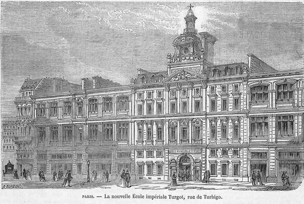 Ecole_1869