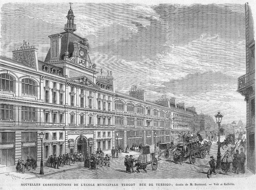 gravure_1869